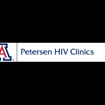 Petersen HIV Clinics